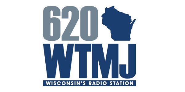 620 WTMJ - Dr. Jenny Severson - Media - Transformation in Action
